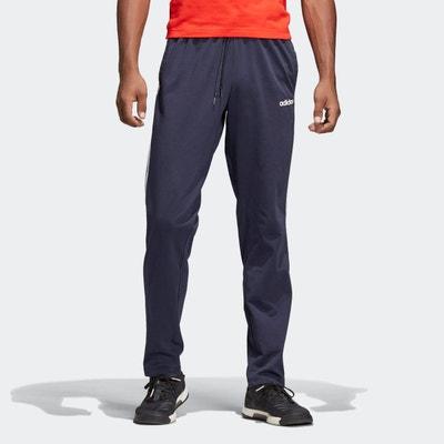 Pantalon adidas essentials homme   La Redoute