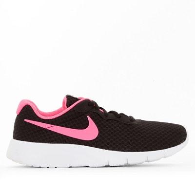 Nike tanjun | La Redoute