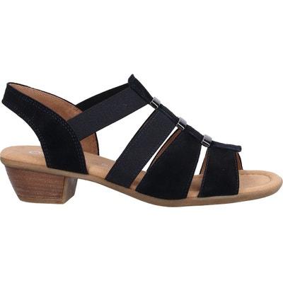 8b1e5115e66f8c Chaussures femme en solde Gabor | La Redoute