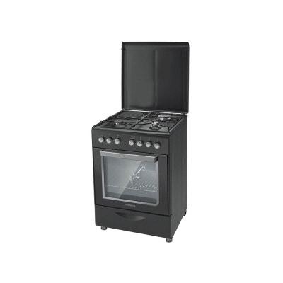 Cuisinière mixte RMC6321PNX Cuisinière mixte RMC6321PNX ROSIERES 20cb5c700efa
