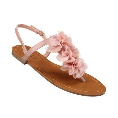 Sandale FleurLa FleurLa Sandale Redoute Sandale Redoute Sandale Sandale Redoute Redoute FleurLa FleurLa Sandale FleurLa Redoute bfyg76Y