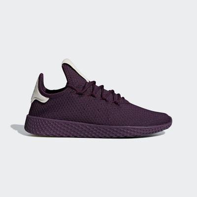 Adidas originals pharrell williams | La Redoute