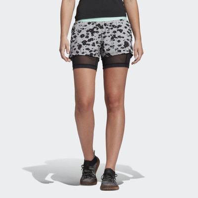 7dd17e39a095d Short de sport, pantacourt femme en solde | La Redoute