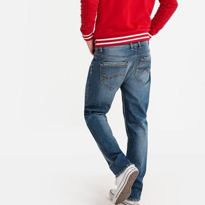 58590c752c7 Jean regular Derny KAPORAL. «