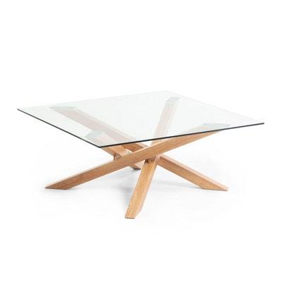 Pied De Table Metal La Redoute
