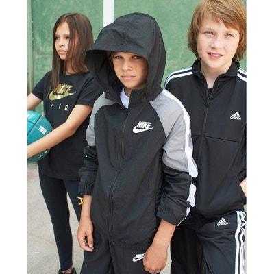 taglia 40 fabbrica seleziona per il meglio Abbigliamento ragazzo e bambino NIKE   La Redoute