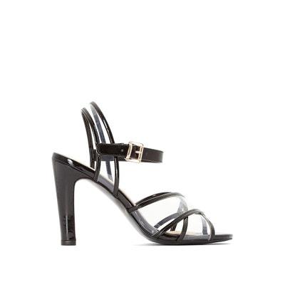 Chaussures femme pas cher La Redoute Outlet en solde   La