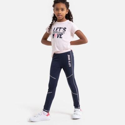 legging nike fille 5 ans