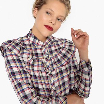 3b66fa5f6d4a45 Vêtement grande taille pas cher - La Redoute Outlet | La Redoute