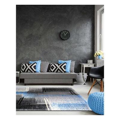 Tapis de Salon Moderne Design YENIDEZ 04 - Polypropylène UN AMOUR DE TAPIS 2b4d9e1d1503