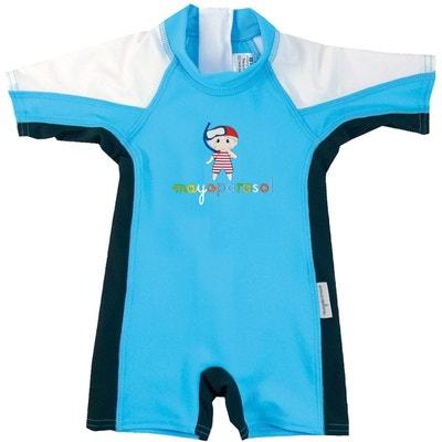 3dfde6b06af4b Pirate combinaison maillot anti UV Pirate combinaison maillot anti UV  MAYOPARASOL