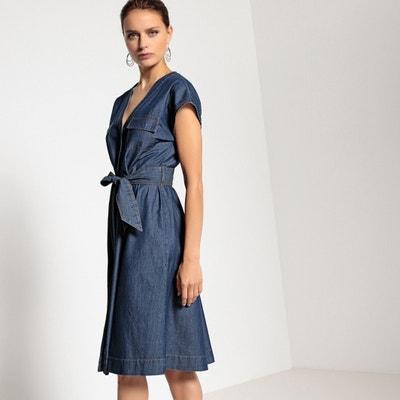 Women S Clothes Ladies Fashion Anne Weyburn La Redoute