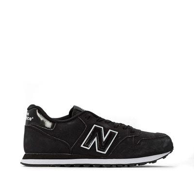 chaussures new balance w530sc