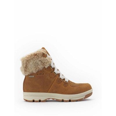 de marche marche Redoute Chaussures Chaussures aigleLa de aigleLa 6vmbIg7yYf