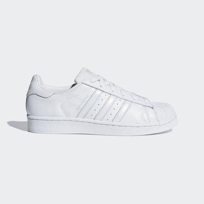 designer fashion 65391 bbfbc Baskets Chaussure Superstar adidas Originals