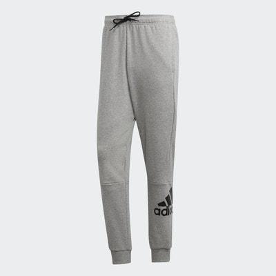 pantalon coton homme adidas