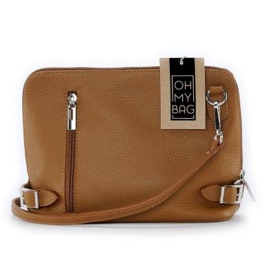 edb5c7a753 Sacs femme Oh my bag | La Redoute