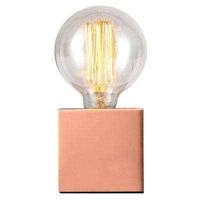 Grosse Lampe Lampe Grosse Lampe Redoute Redoute AmpouleLa Redoute AmpouleLa Lampe AmpouleLa Grosse MUGSpqzV