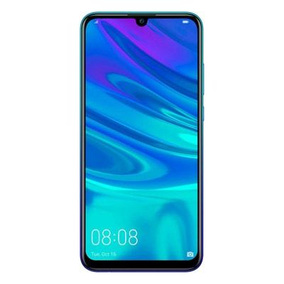 Smartphone nova 5t bleu Huawei | La Redoute