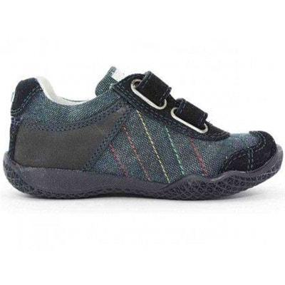 16 Chaussures Redoute Ans 3 FalcottoLa Fille Naturino UqMpSzV