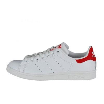 8da2fca99a1d97 Basket Stan Smith Basket Stan Smith adidas Originals