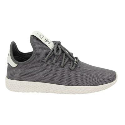 Chaussures adidas pharrell williams | La Redoute