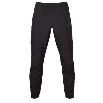 c25e92dd2de Pantalon de survêtement sport Pantalon de survêtement sport ASICS