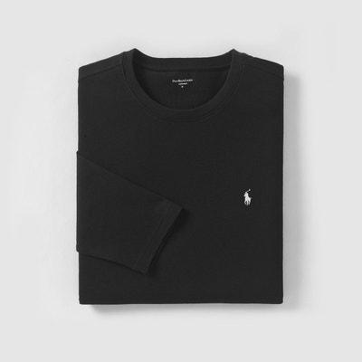 T-shirt manches longues T-shirt manches longues POLO RALPH LAUREN. Soldes 6298836e0e67