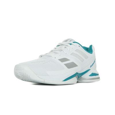 9979a6b0b00 Chaussures de tennis Propulse Team AC Wn s BABOLAT