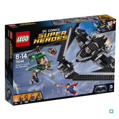 Lego HeroesLa Super HeroesLa Redoute Redoute Lego Super kNX0n8wOPZ