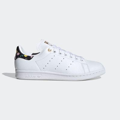 Basket adidas smith | La Redoute