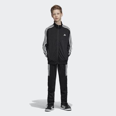 16 Sport Enfant Survêtement Garçon Redoute 3 AnsLa Vêtements 8n0PkwO