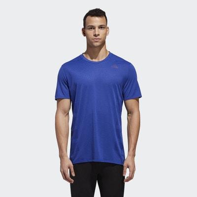 7276b9e37b39d T-shirt Supernova adidas Performance
