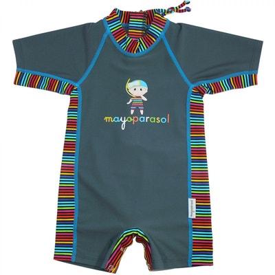 28ef2ca7f2 Samba combinaison maillot anti UV Samba combinaison maillot anti UV  MAYOPARASOL