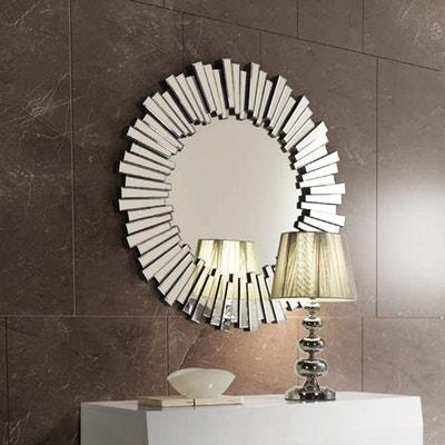 Miroir design | La Redoute