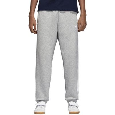 Pantalón de deporte Pantalón de deporte adidas Originals 4491b4d30f0e