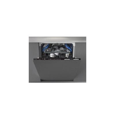 Lave Vaisselle 6 Couverts Encastrable La Redoute