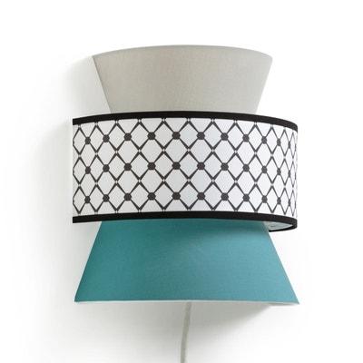 Luminaire - Suspension luminaire, lampe à poser | La Redoute