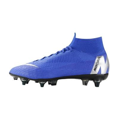 De De FootLa FootLa Chaussures Redoute Chaussures Redoute nXw0POk8