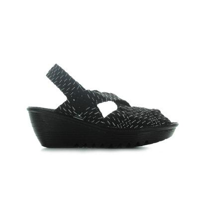 Redoute 121La Chaussures Femmepage Chaussures Femmepage WBexQdoErC