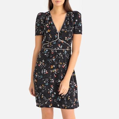 Femme Boutique La Brand SessunRedoute Robe PkwO0n