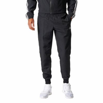 Pantalón jogpant Pantalón jogpant adidas Performance 9d296f6b0227