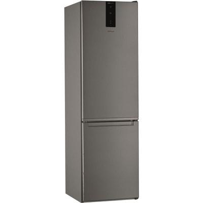 Réfrigérateur Frigo Mini Réfrigérateur Avec Congélateur La Redoute