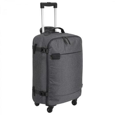 site réputé 6fe76 bab0a Eastpak bagage cabine   La Redoute