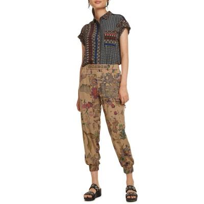 8487ff98d299 Купить брюки из вискозы женские по привлекательным ценам – заказать ...