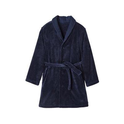 Robe de chambre garçon en solde | La Redoute