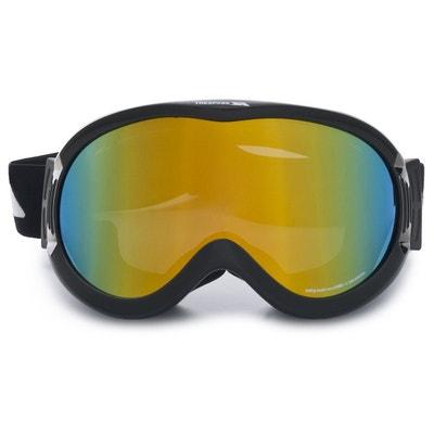 fad93b841b2d1 Masque de ski - Accesssoires ski Trespass