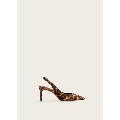 c28b79568 Chaussures femme VIOLETA BY MANGO | La Redoute