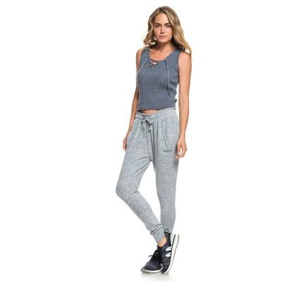 pas mal 27bf3 8744c Vêtement sport femme ROXY | La Redoute