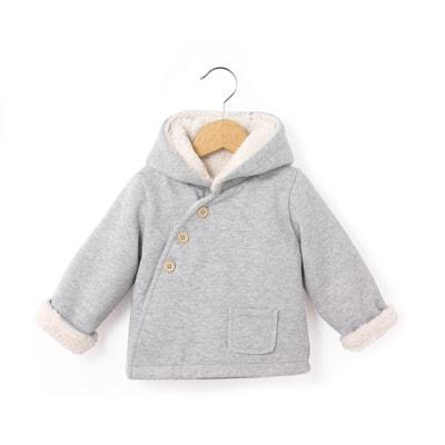 0b243b2b6 Baby Girls Coats